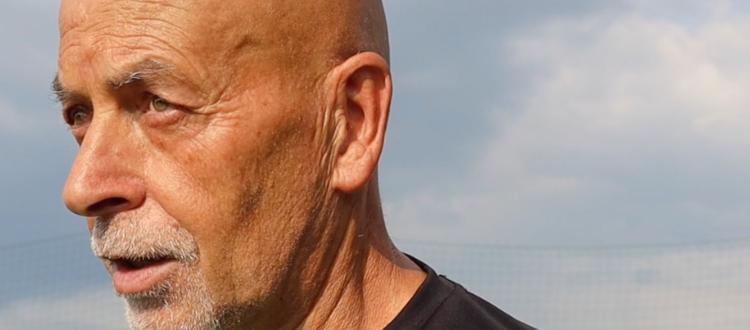 Intervista a Giuliano Farinelli, Direttore Tecnico Settore Agonistico