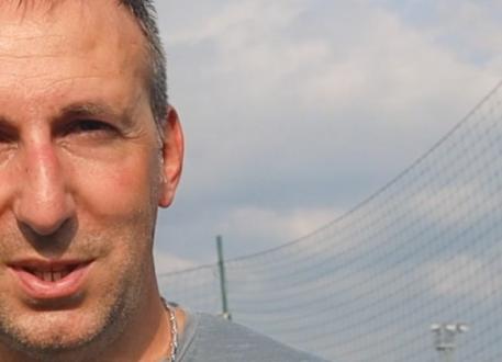 Intervista a Luca Cacciotti- Direttore Sportivo Accademia
